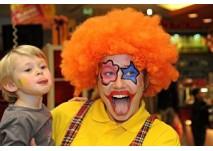 Kindergeburtstag mit den Spezialisten von kinderevents berlin