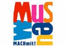 Das MACHmit! Museum für Kinder in Berlin