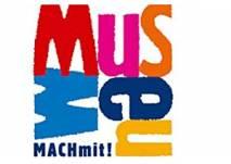 © MACHmit! Museum für Kinder Berlin