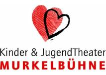 Kinder- und Jugendtheater Murkelbühne in Berlin