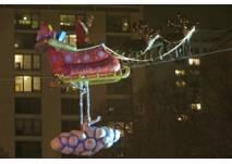 Weihnachtsmarkt Berliner Weihnachtszeit, © Antje Griehl