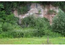 Geologischer Lehrpfad Bietigheim-Bissingen (c) alex grom