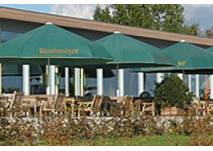 Restaurant Seaview in Bitterfeld