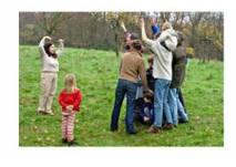 Kindergeburtstag mit Bonnatours in Bonn und Umgebung