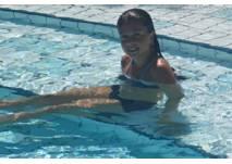 Aquarius Freizeitbad