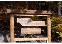 Walderlebnispfad Büdingen