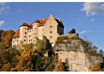 Burg Rabenstein (c) Burg Rabenstein Event GmbH