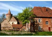 Burg Stargrad