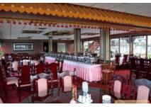(c) Restaurantschiff Ocean Paradise