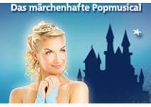 """""""Cinderella das Popmusical"""""""