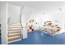 Kindergeburtstag im Kreativ-Haus Dekoweise
