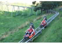 (c) Kinder- und Jugendverein Dittrichshuette
