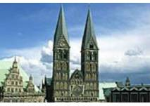 Dom-Museum Bremen