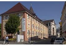 Dreiländermuseum
