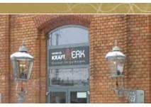 Das Dresdner Energie-Museum (c) Das KraftWerk
