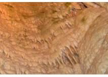 Eberstadter Tropfsteinhöhle (c) alex grom
