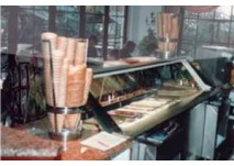 Eiscafe Ebeling