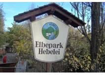 Elbepark Hebelei Diera-Zehren