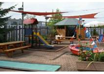 Kindergeburtstag im Indoorspielplatz TOLLiKIZ in Erfurt