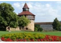 Burg Esslingen (c) Stadt Esslingen am Neckar