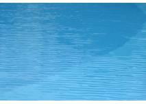 Schwimmbadwasser