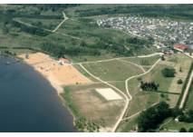 Freizeit-Oase am Olbersdorfer See