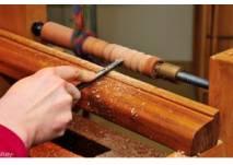 Ein Instrument näher kennenlernen (c) Erlebniswelt Blockflöte