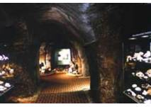Höhler 188 Gera
