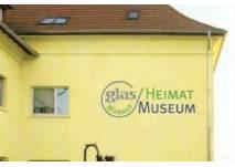 Heimatmuseum Warndt