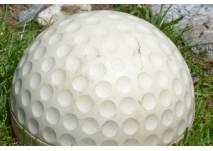 Golfmuseum Regensburg (c) alex grom