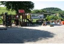 Naturbad Gornsdorf