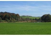 Der Große und der Kleine Seeberg in Gotha