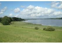 Sielmanns Naturlandschaft Groß Schauener Seen