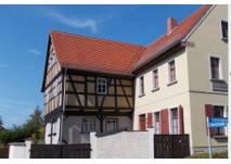 Museum Schusterhaus Grossenstein