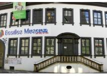 Besuch des Beatles Museum (c) Beatles Museum in Halle