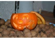Halloween im Playmobil-Funpark (c) alex grom
