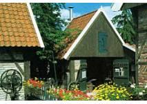 Handwerksmuseum Dues