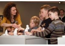 Porzellan – Museum Meissen®(c) Porzellan-Manufaktur Meissen
