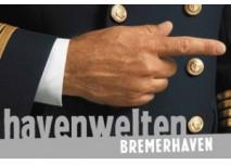 """Führung """"Havenwelten - Gestern und Heute"""""""