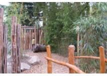Abenteuerspielplatz Zoo Heidelberg (c) alex grom