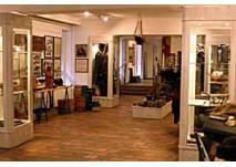 Heimatmuseum Warnemünde