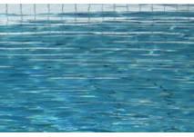 """Meerwasser Schwimmbad """"Mare Frisicum spa helgoland"""""""