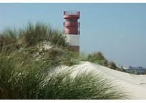 Kulturweg Helgoland
