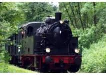 (c) Hespertalbahn