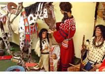 Indianermuseum Bretten