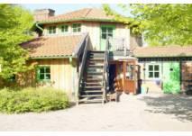 Kinder- und Jugendfarm Bremen