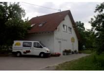 Käserei Bundschuh in Mainhardt