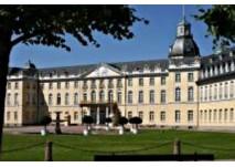 (c) Badisches Landesmuseum Karlsruhe - Familien- und Kinderführungen