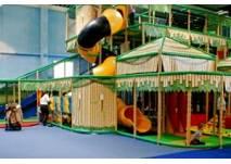 KIDDO Spielpark Minden