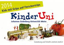 KinderUni Mainz